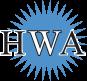 Logo-HWA
